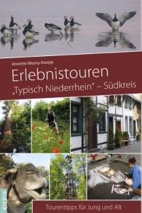 45-2 Service Autoren Niederrhein 2.jpg