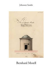 71 Service - Autoren - Bernhard Morell