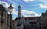 Ulrichsplatz_Augsburg_11654LW-1024x0576px