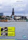 CICERONE-2015_2-110px
