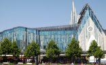 Partnermuseen des BVGD - die Universität Leipzig mit ihren Museen und Sammlungen