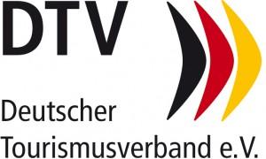 DTV_Logo_rgb