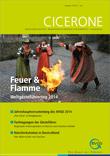 CICERONE_2014_1