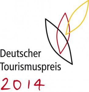 Logo_dt_Fr.2014