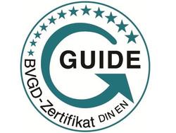 Logo_DINEN
